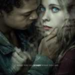 TV Review: The Innocents – Episodes 1-4