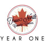 True North Country Comics Celebrates Year One