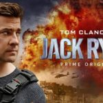 TV Review: Tom Clancy's Jack Ryan S1- Episodes 1-6