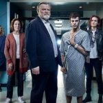 TV Review: Mr. Mercedes – Missed You (S2, E1)