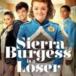 Talking Sierra Burgess with Screenwriter Lindsey Beer
