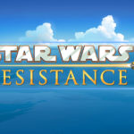 Advanced Review: Star Wars Resistance
