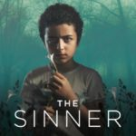 TV Review: The Sinner – Season 2: Part I