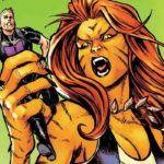 West Coast Avengers #1 Review