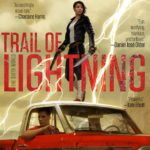 Trail of Lightning | Book Review