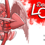 Death of Love TP Review
