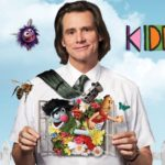 TV Review: Kidding E1 (S1): Green Means Go