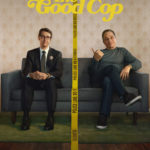TV Review: The Good Cop S1 – Episodes 1-2