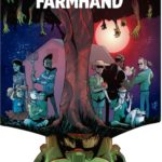 Farmhand #3 Review