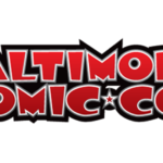 Baltimore Comic-Con Preview