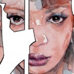 Cover #1 Review