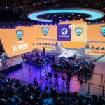 Overwatch League adds 8 teams for Season 2