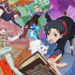 Punch Line – Advanced Review
