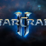Not Enough Resources Game Night: StarCraft II
