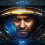 Intro to StarCraft II: The Basics and Terran 101