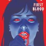 Vampironica #3 Review