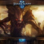 Intro to StarCraft II: Zerg 101