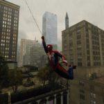 Marvel's Spider-Man: Staff First Impressions