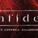 Infidel TP Review
