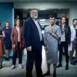 TV Review: Mr. Mercedes – You Can Go Home Now (S2, E3)