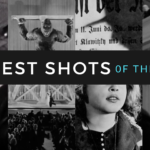 The Best Shots of the 1930's