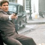 The Tom Clancy Chronicles: Patriot Games (1992)