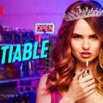 TV Review: Insatiable