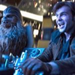 Blu-ray Review: Solo: A Star Wars Story