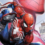 Spider-Geddon #0 Review