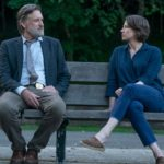 TV Review: The Sinner – Season 2: Part V