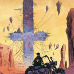 RP's Rapid Reviews — 10.03.18 NCBD Releases