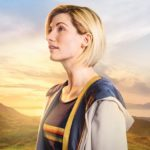 "TV Review: Doctor Who Series 11- Episode 1: ""The Woman Who Fell to Earth"""