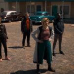 """TV Review: Doctor Who: Series 11- Episode 3: """"Rosa"""""""