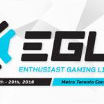 EGLX Preview