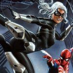 Marvel's Spider-Man (PS4): The Heist DLC Review