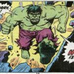 Make Mine Marvel Vol. 008