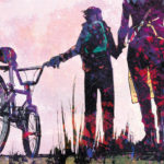 Wytches Bad Egg Halloween Special Review