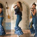 Blu-ray Review: Mamma Mia! Here We Go Again