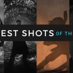 The Best Shots of the 1940's