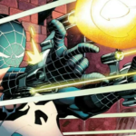 What If? The Punisher #1 Review