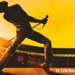 Bohemian Rhapsody Review