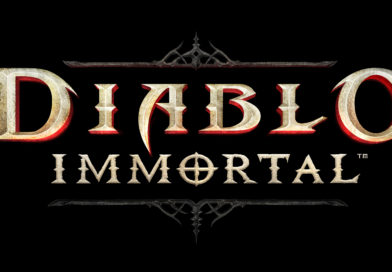 Diablo Immortal, or How I Learned to Stop Worrying and Love the Smartphone