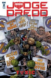 Judge Dredd-Toxic02