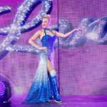 "Interview: WWE Superstar CJ ""Lana"" Perry"