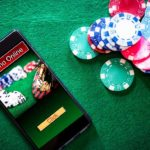 4 Gambling Trends That Will Shape the Future of Online Casinos