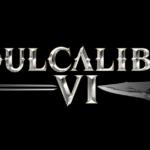 Soulcalibur VI – PS4 Review