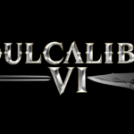 Soulcalibur VI – PS4 Review