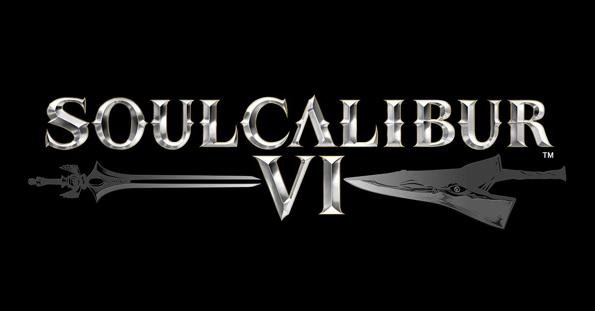 Soulcalibur VI - PS4 Review ⋆