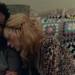 Movie Review: Widows