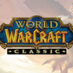 World of Warcraft Classic – Return to Old School Azeroth, Warts and All.
